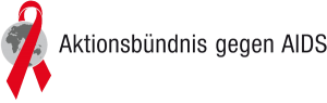 01_4er__Logo_Schleife