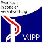 VDPP-10c9b213